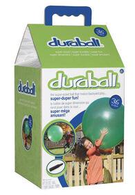 """36"""" Duraball"""