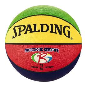 NBA Rookie Gear Basketball Size 5
