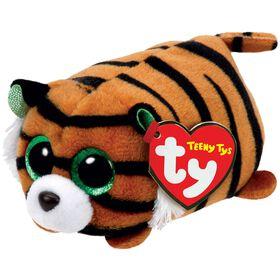 TEENY Tys TIGGY - tiger reg