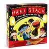 Maki Stack Game