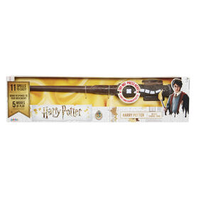 Harry Potter Feature Wizard Wand Harry Potter