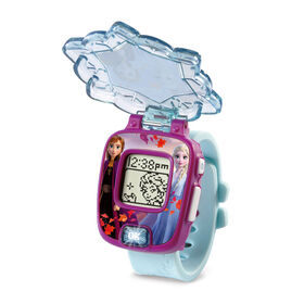 VTech® Frozen II Magic Learning Watch - English Edition - R Exclusive
