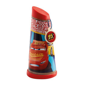 Disney Cars Tilt Torch