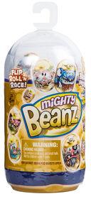 Mighty Beanz Gold Beanstalk Slam Pack