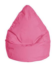 Gouchee Design - Beanbag Brava Waterproof XL - Pink