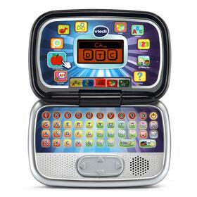 VTech Play Smart Preschool Laptop - English Edition