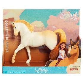 Spirit Collector Horse - Liberty