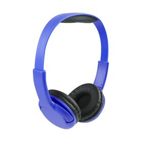 Kids Tech Stereo Headphones