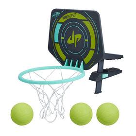 Nerf Sports Dude Perfect Mini PerfectShot Hoop