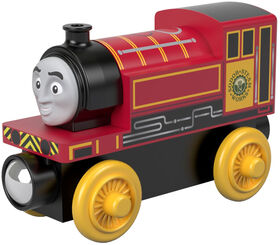 Fisher-Price Thomas & Friends Wood Victor