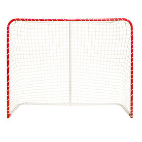 "Road Warrior 54"" Steel Goal"