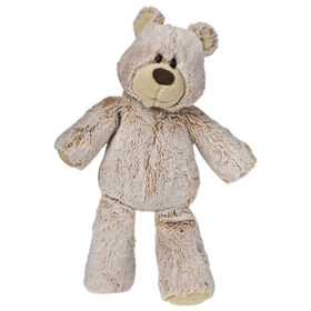 Mary Meyer - 13 inch Marshmallow Zoo Teddy