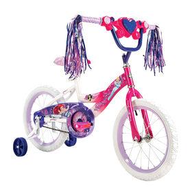 Huffy Disney Princess Bike - 16 inch