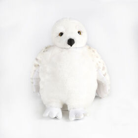 Hedwig - Plush with sound