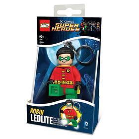 LG-LEGO KEY LIGHT