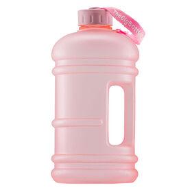 The Big Bottle Co - Retro Fairy Floss
