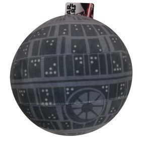 Disney Star Wars Plush - Death Star