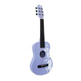 "Concerto-30"" Acoustic guitar-Unicorn"