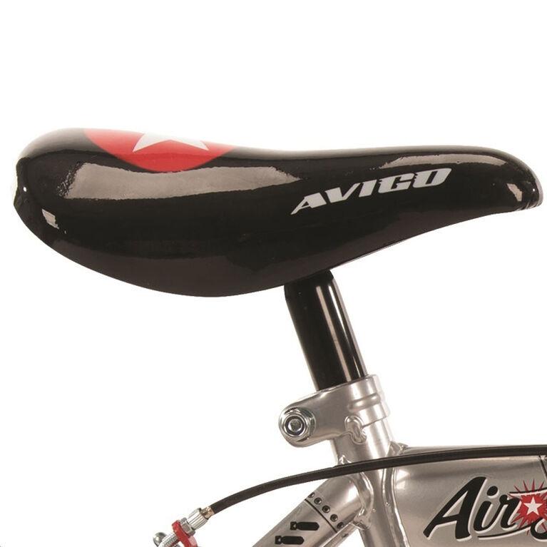 Avigo Air Strike Bike - 14 inch