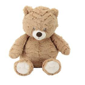 Animal Adventure®  Fur Baby Bears