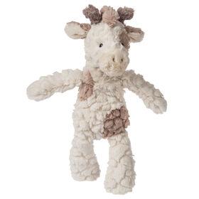 Mary Meyer - Putty Nursery Giraffe 11 inch