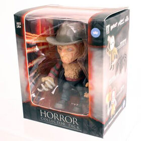 Loyal Subjects - Horror Theme Collection - Styles may vary