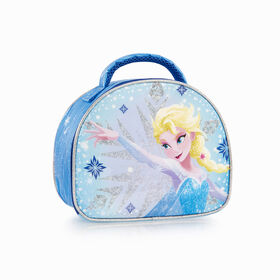 Heys Kids Lunch Bag - Frozen
