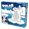 Polar Bear Plunge Game
