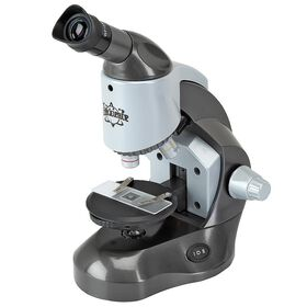 Edu-Science - M800x Microscope - Grey
