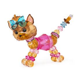 Twisty Petz - BowBow Bracelet for Kids