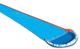 Speed Blaster Water Slide