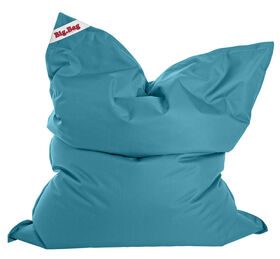 Gouchee Design - Bigbag Brava Waterproof XL Beanbag - Turquoise
