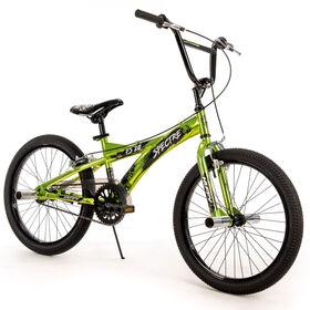 Huffy Spectre Bike - 20 inch