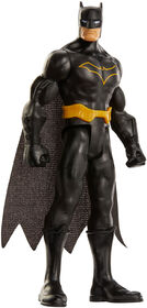 DC Comics Dark Suit Batman Action Figure