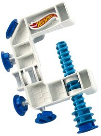 Hot Wheels Track Builder Clamp it - R Exclusive