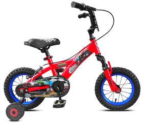 Stoneridge Avigo Monster Crusher Bike - 12 inch