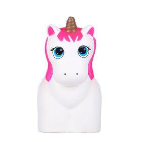 Doll Me Up Emoji Unicorn