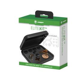 Xbox One snakebyte Elite:Kit Gold