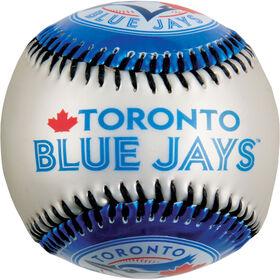 Baseball en Soft Strike de Blue Jays de la MLB