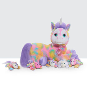 Unicorn Surprise Skyla