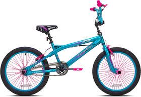Avigo Trouble Bike - 20 inch