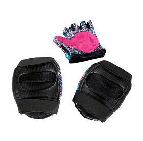 LOL Surprise! Protective Gear Set - R Exclusive