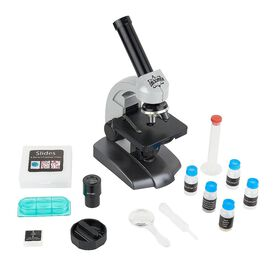 Edu-Science - m720X Microscope