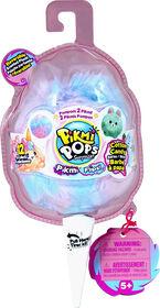 Pikmi Pops Season 3 Pikmi Flips