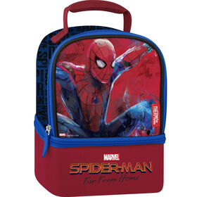 Thermos Lunch Kit Spider-Man Far From Home