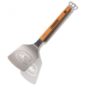 Montreal Canadiens Classic Sportula