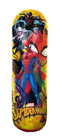 """Hedstrom Marvel Spider Man 42"""" Bop Bag"""
