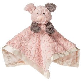 Mary Meyer - Puty Nursery Piglet Character 13 inch x 13 inch