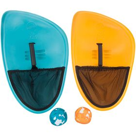 Hydroshield™ Water Dodger