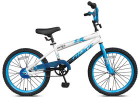 Stoneridge Avigo Fierce Bike - 20 inch